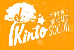 El Kinto: moneda social