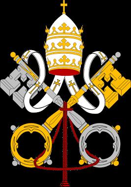 http://1.bp.blogspot.com/-qmzK1cBcwbs/VRv-QDjJrWI/AAAAAAAAHyg/tvtx5V1mNZM/s1600/papal.png