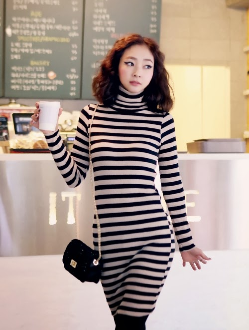 Find Striped Half Turtleneck Winter Women Sweater online store. You can buy cheap fashion Pullover from sgmgqhay.gq with worldwide shipping.