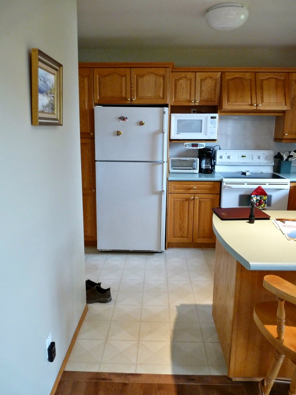 http://1.bp.blogspot.com/-qmzb9WrkpfQ/U1qGkh2D9bI/AAAAAAAAUxQ/tVWxjkbE7IA/s1600/Before_Kitchen+Fridge.jpg