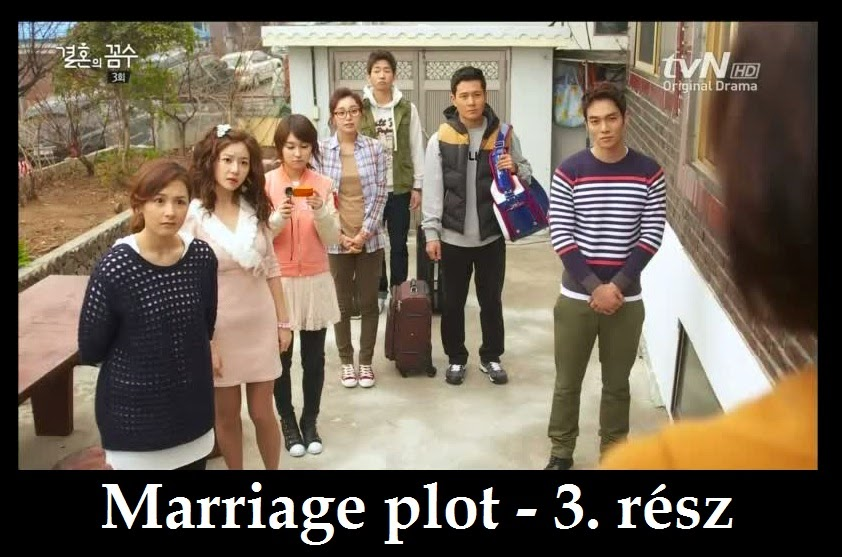 http://data.hu/get/8141922/Marriage_Plot_E03_Hunsub.srt