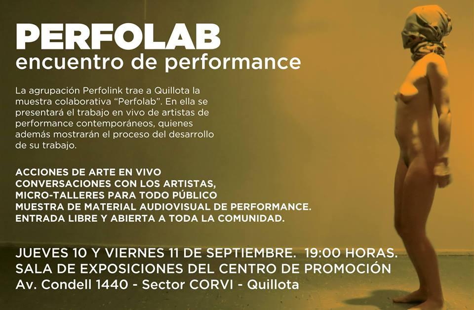Perfolab