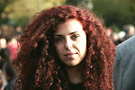 Henda Hendoud