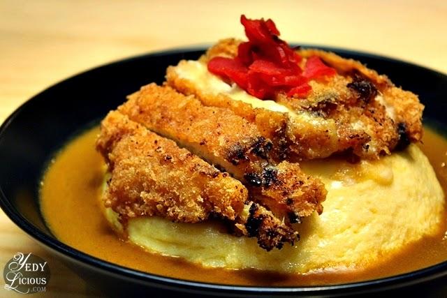 Osaka Ohsho Megamall New Dishes on the Menu. Fuwatoro Tenshin Han at Osaka Ohsho. Osaka Ohsho New Menu, Price, Address, Facebook. The World's Number One Gyoza. King of Gyoza