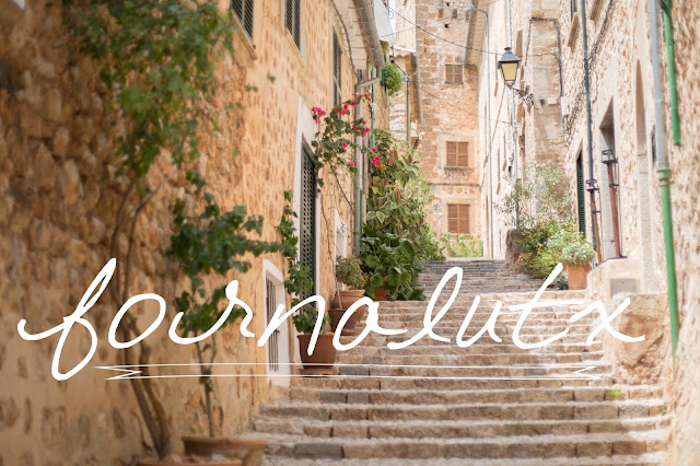 8 Tipps für deine nächste Mallorcareise