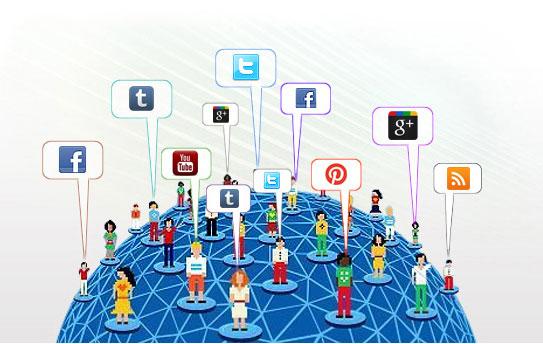 36 Awesome Social Media Monitoring Tools
