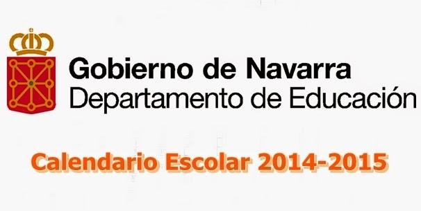 http://www.educacion.navarra.es/web/dpto/calendario-escolar