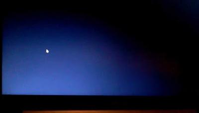 Cách khắc phục lỗi màn hình đen trên Windows 10
