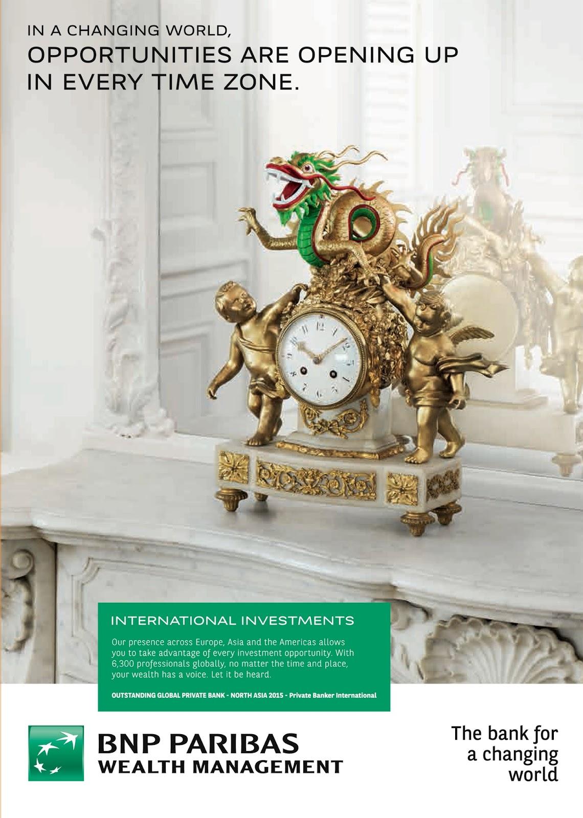 sylvain bossut cr ation d 39 objets pour une campagne bnp. Black Bedroom Furniture Sets. Home Design Ideas