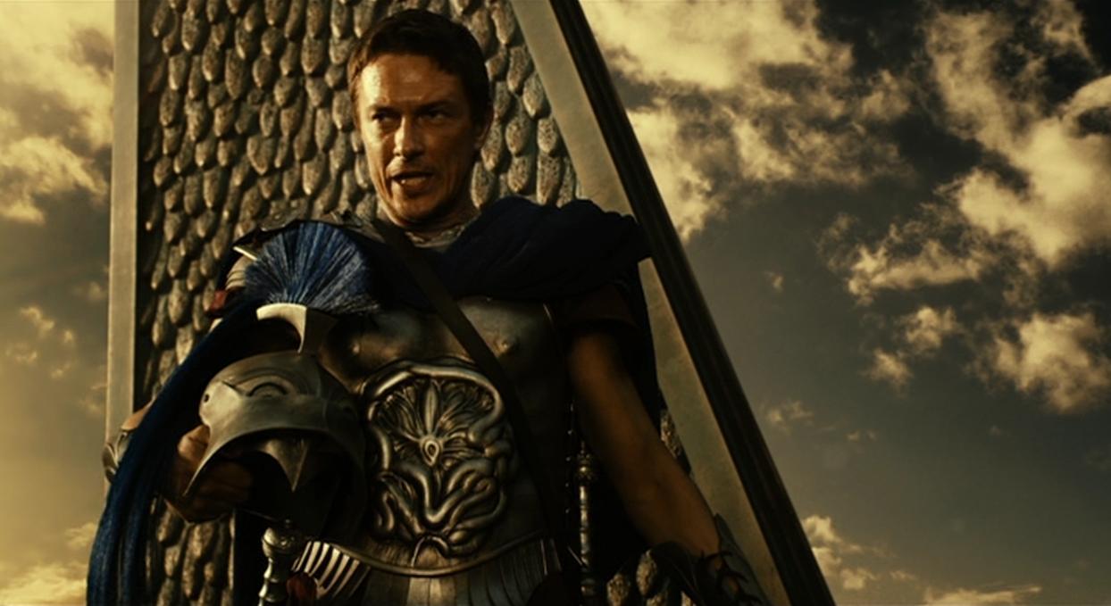 Helios Immortals Fantasy Flix: I...