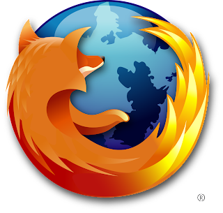 Turn on Active X in Firefox