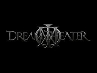 Free Download Music Dream Theater - Perfect Strangers.Mp3