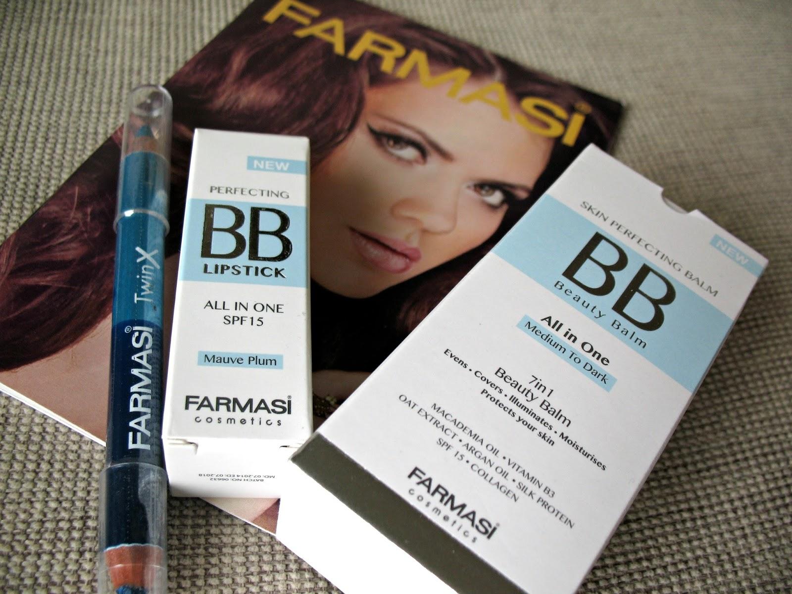 Farmasi_bb_lipstick_twinX_02