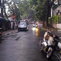 PP Distro Sesalkan Rencana Pemkot Bogor Relokasi PKL di Malabar