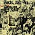 Fique por dentro! - História do Rock.
