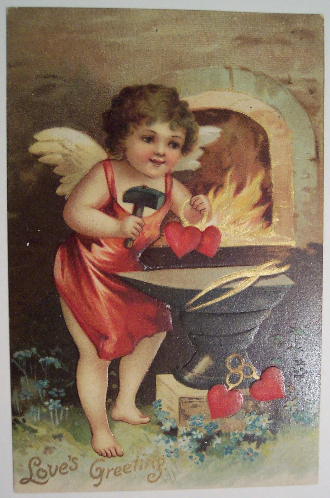 красивые фото девушек с ребенком на аву в
