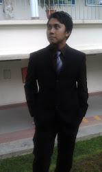 Cikgu Razif