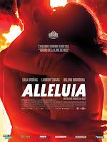 Alleluia (2014) [Vose]