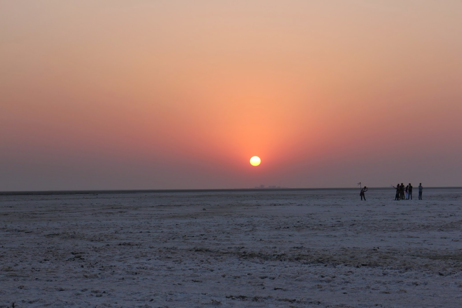 Rann of Kutch, Rann Utsav, Kutch, Gujarat, Gujarat Tourism