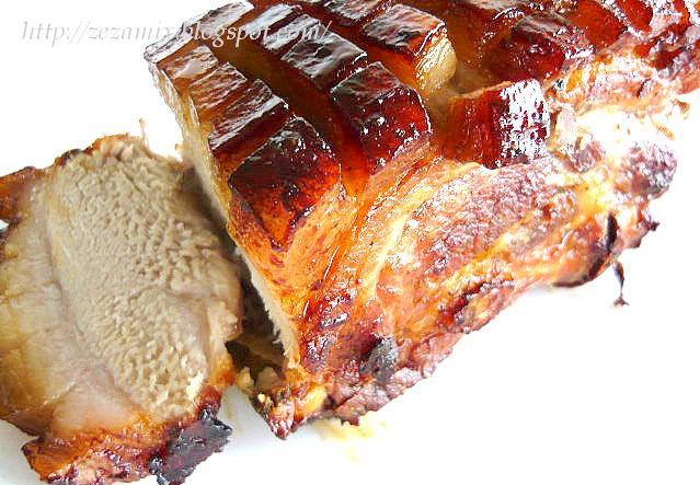 Kako ispeći meso u tavi