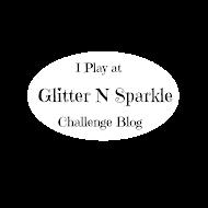 Glitter N' Sparkle