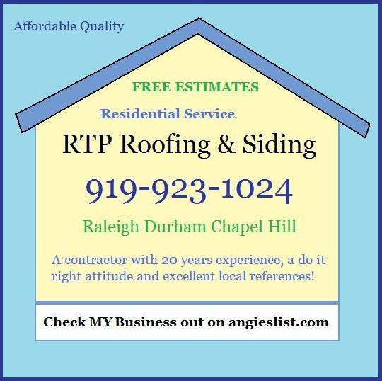 Roof Repair The Woodlands Tx 27515 pest inspection raleigh nc