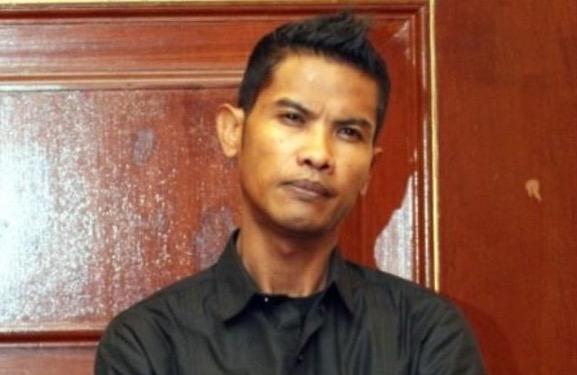 Mamat Exist Tampil Jawab Isu Kehilangannya Secara Misteri