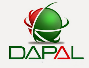 Dapals Zone loves you!!! Thanks for stopping by.. happy new year!! X0X0