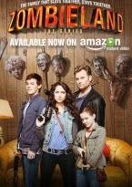 Zombieland - Episodio piloto