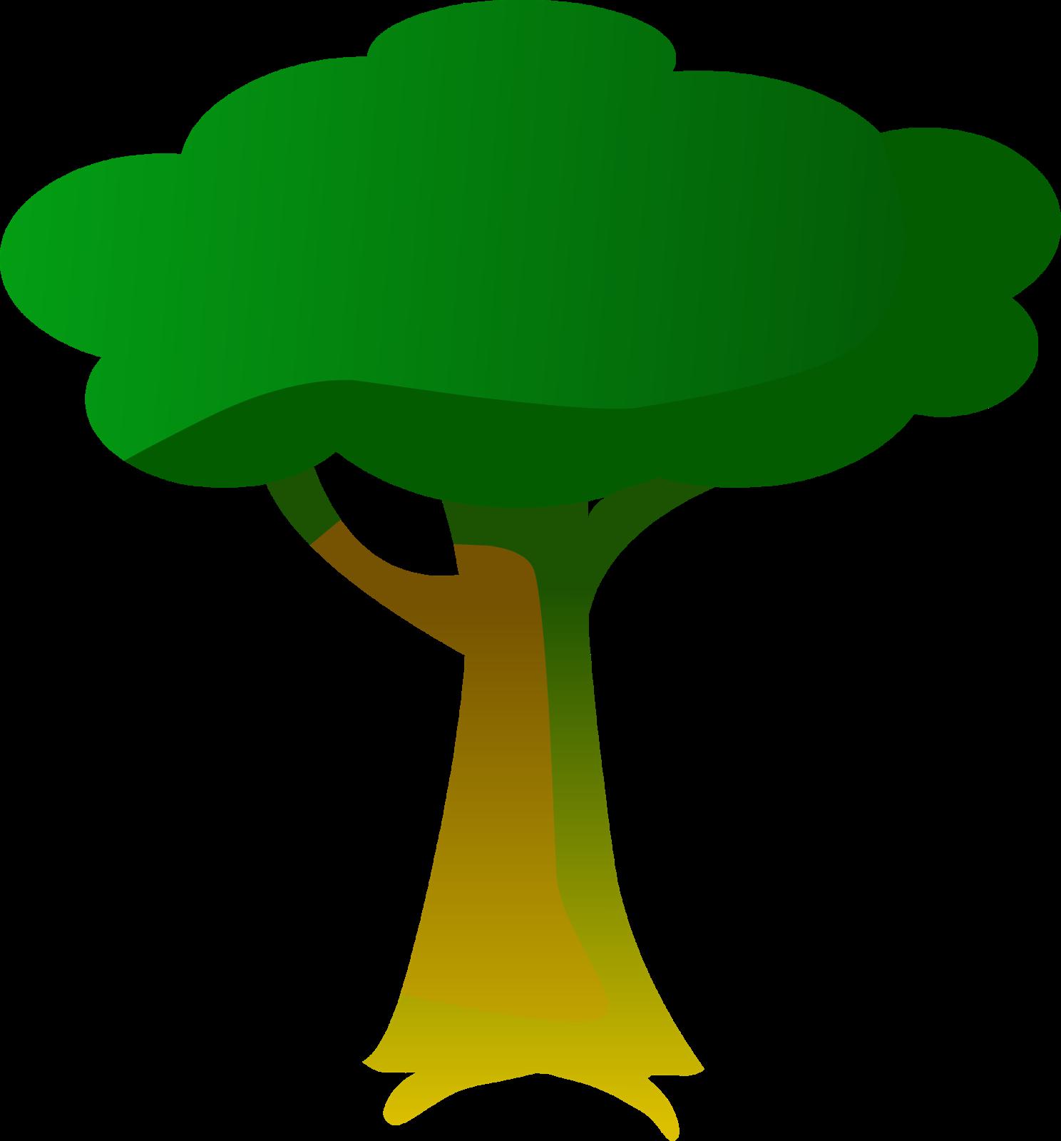 Thizman 39 s blog petit n 39 arbre - Arbre dessiner ...