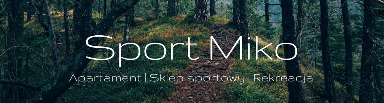 Sport Miko