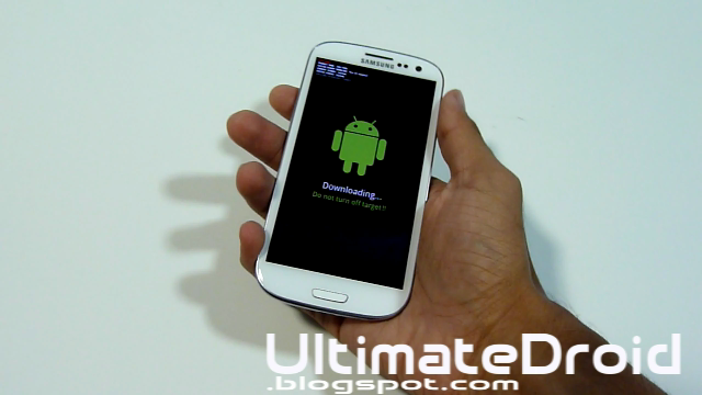 how+to-root-galaxy-s3-windows-easy-odin-t999-i9100-t999d-sprint