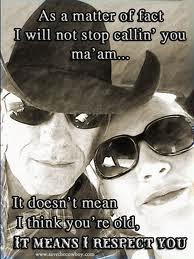 The Best Cowboy Quotes and Pictures