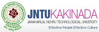 JNTUK Updates, Results 2014, Online Bits, jntuk.edu.in