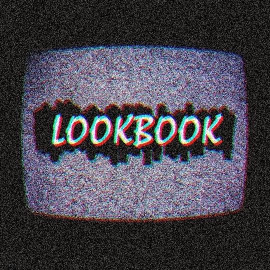 LOOKBOOK :