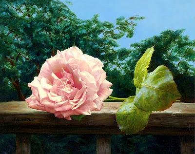 cuadros-pinturas-de-flores