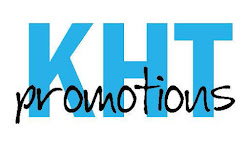 KHT Promotions