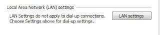 Windows Update Error 0x8024402C