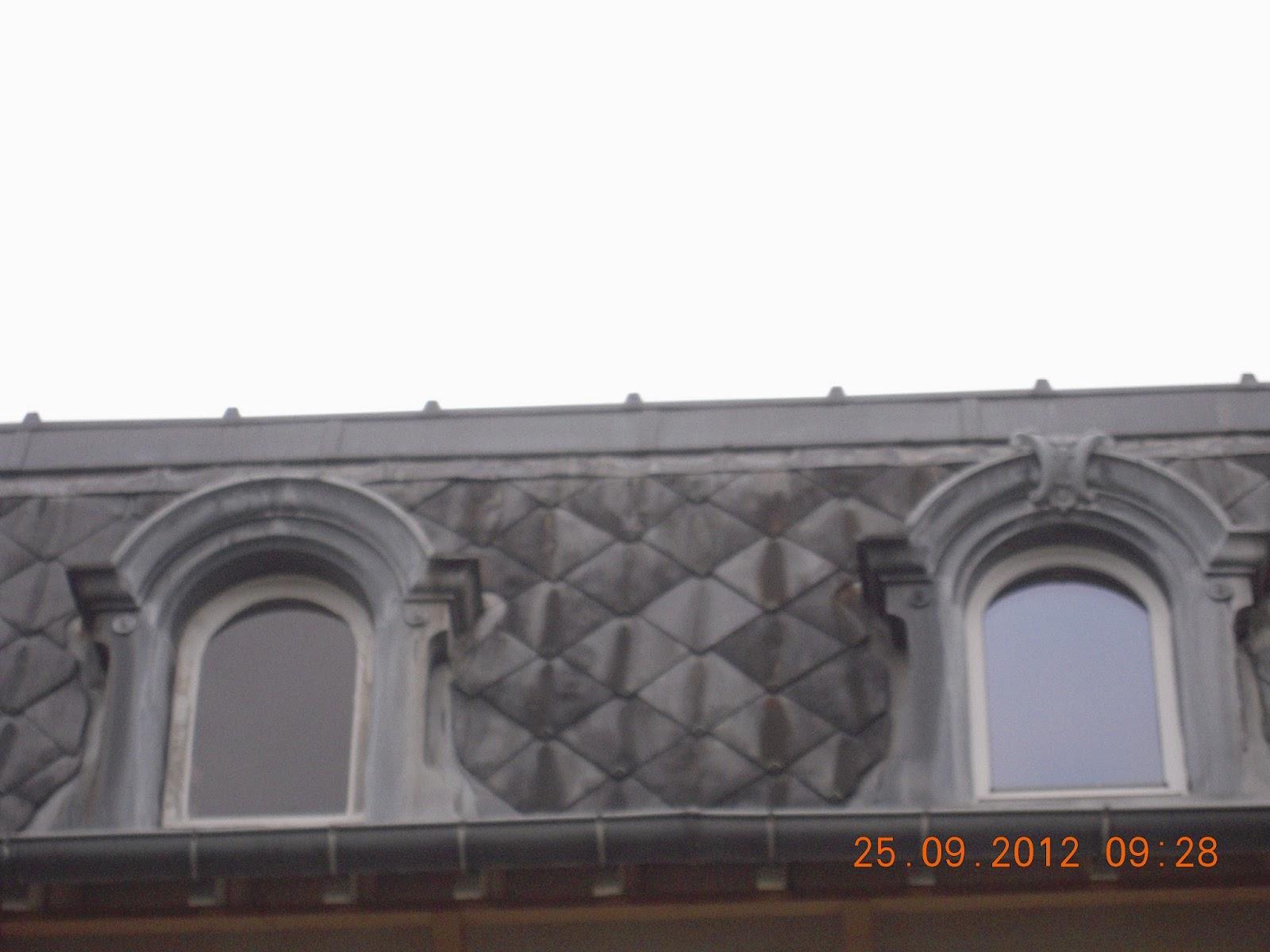 Burde renovation fenetres sur mesure arrondies chene for Poser double vitrage sur ancienne fenetre