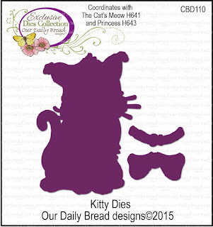 https://www.ourdailybreaddesigns.com/index.php/new-releases/2015/2015-september.html