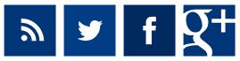 Colocando Widgets Redes Sociais em seu Blog