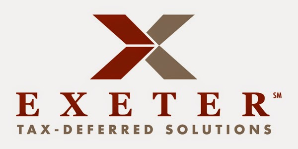 Exeter Tax Deferred Solutions