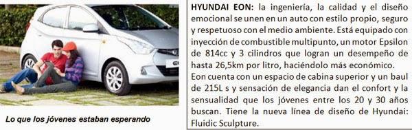 automoviles_carros_gran_apuesta_2014_Hyundai_EON_Grand i10_Ill