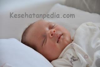 Manfaat Tidur Siang bagi Kesehatan Anak, Kulit, Jantung dan Tubuh
