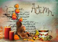 Képeim - Ősz