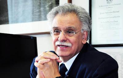 Carlos Martinez Assad