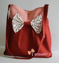 Mya Bag
