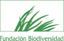 biodiversia