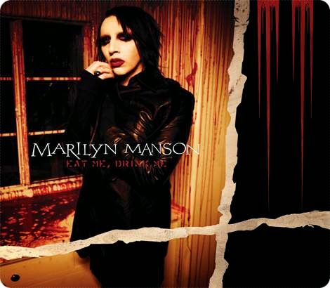 Marilyn Manson Eat Me Drink Me Descargar, Marilyn Manson Eat Me Drink Me Download, Marilyn Manson Eat Me Drink Me Gratis Musica Org,
