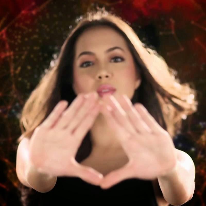 Kathryn Bernardo And Julia Montes And Daniel Padilla